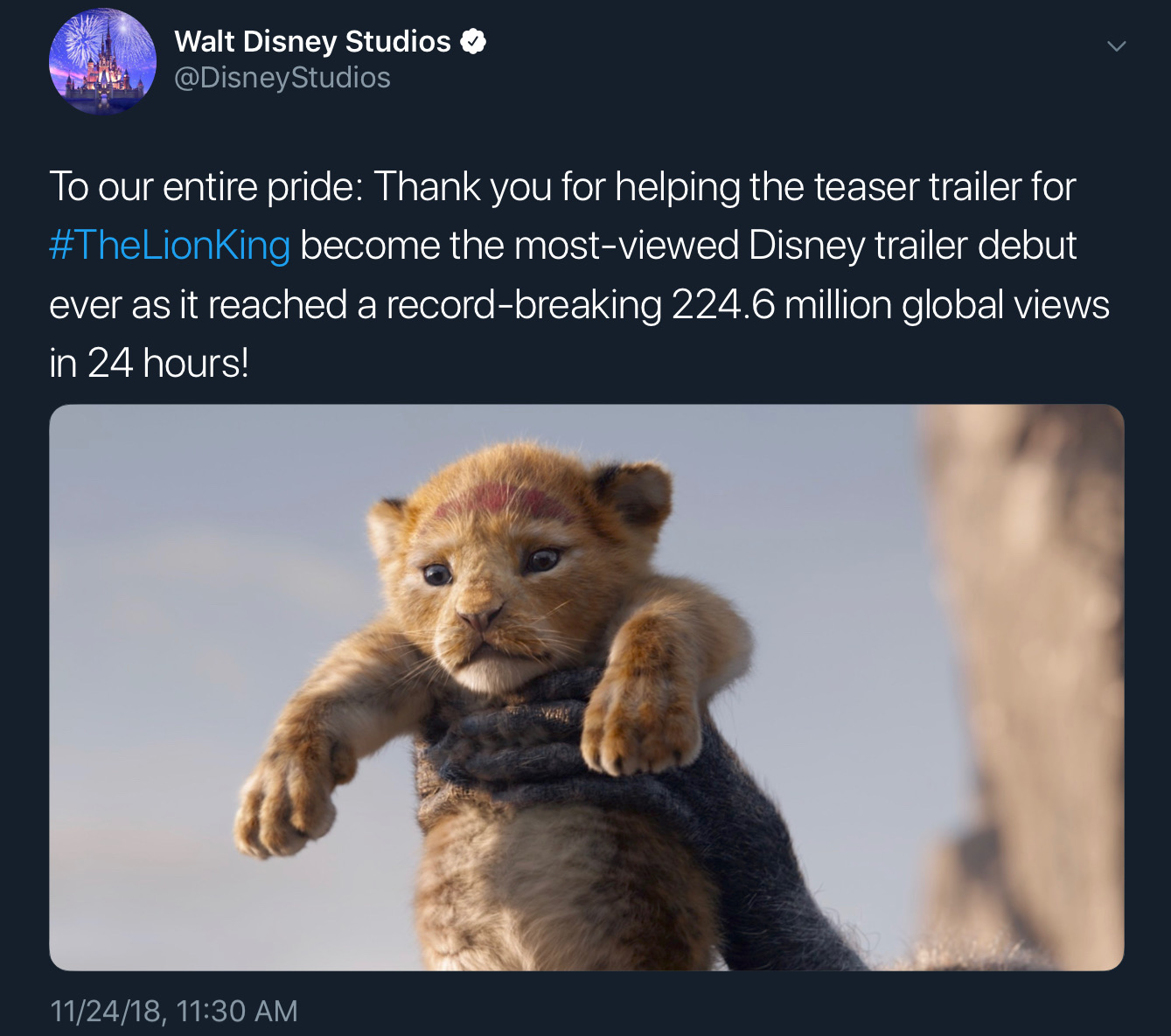 lionking_teaser_record